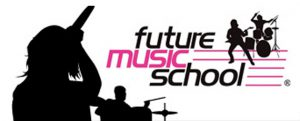 Future Music School